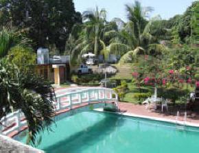 VillasTepetapan1