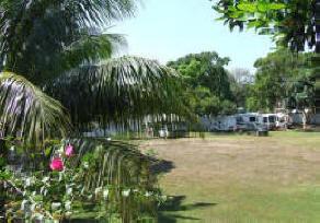 VillasTepetapan2