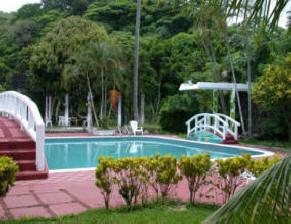 VillasTepetapan3