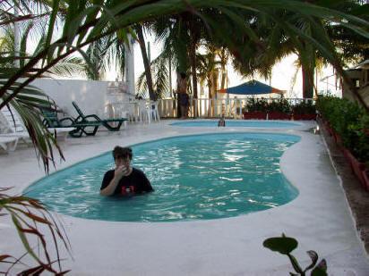 acapulco Trailer Park1