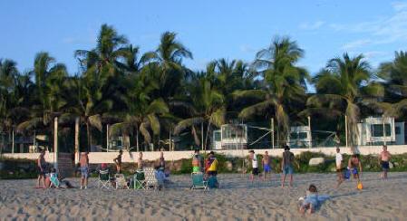 acapulco Trailer Park3