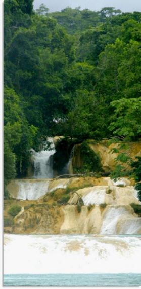 aguaazul1