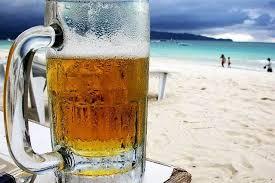 beerbeach