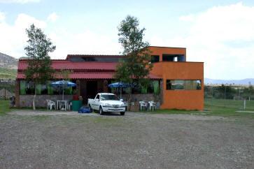 buganville1