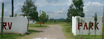 buganville3