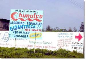chimulco