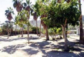 el Faro Viejo4