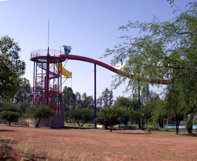 eloasispark