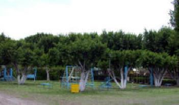elparaisode