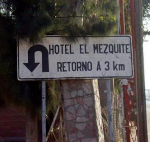 hotelmezquites