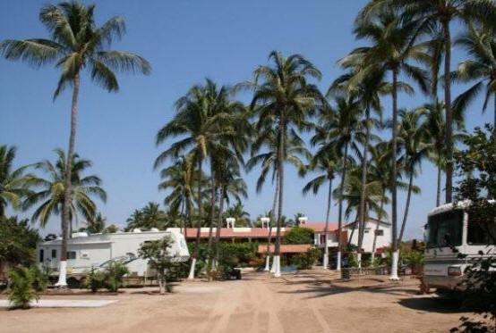 hotelpuntaperla2