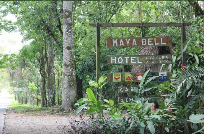 maya bell1