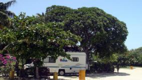 mecoloco2