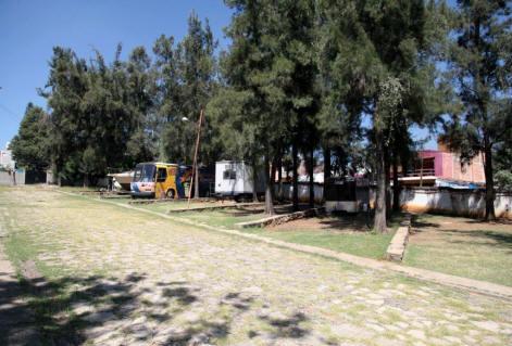 oaxacatrailerpark1