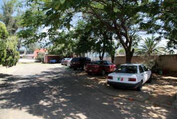 oaxacatrailerpark2