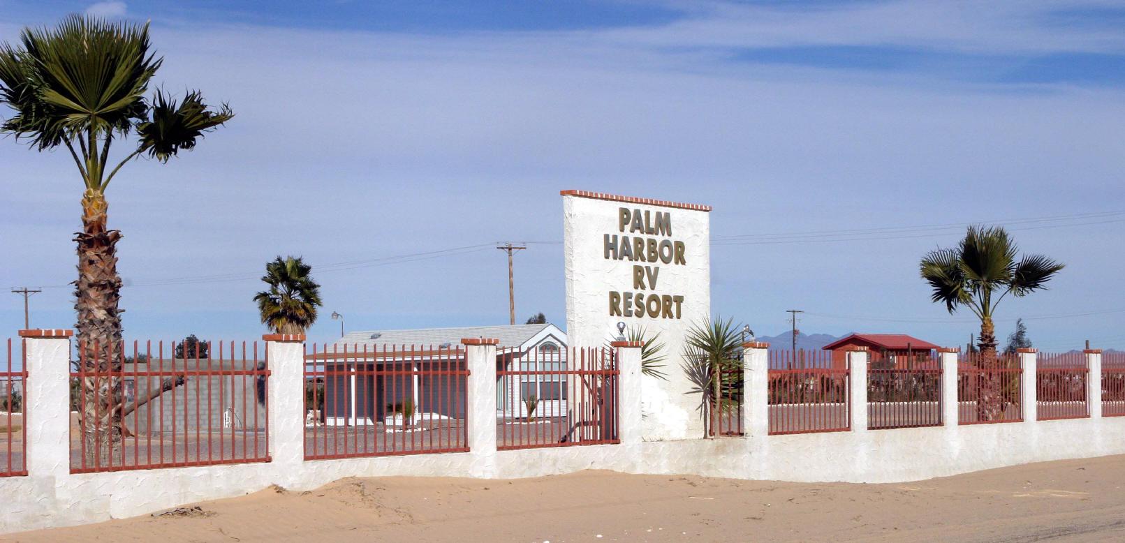 palmharbourrvpark