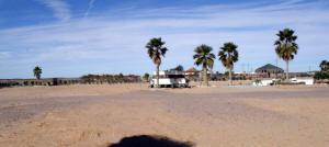 palmharbourrvpark2