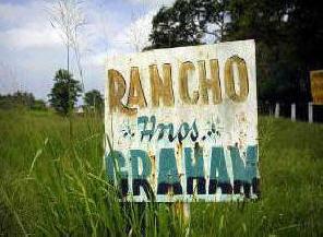 ranchograhama