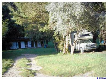 ranchosanjniocholaspark