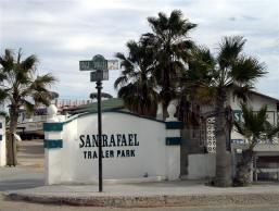 sanrafeal1