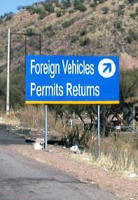 vehiclepermitsign