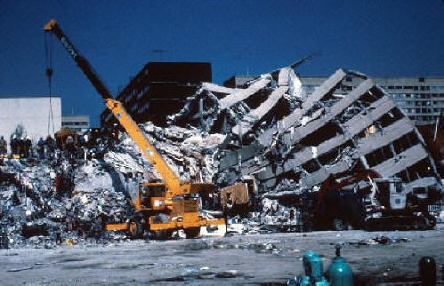 1985earthquake