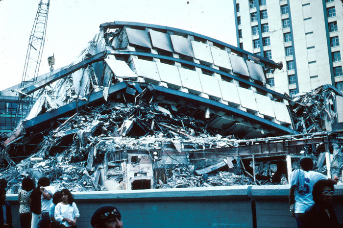 1985earthquake1