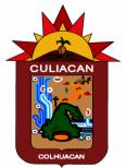 Culiacancoa