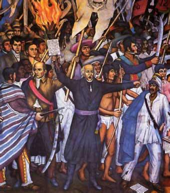 Hidalgogrito