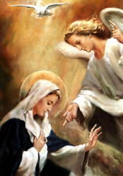 LaAsuncionof Mary2