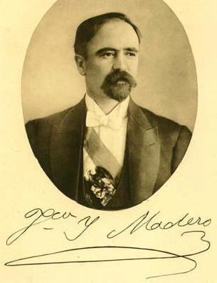 Madero2