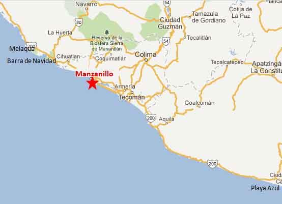 Manzanillomap2