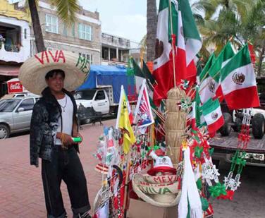 MexicoIndependenceDay