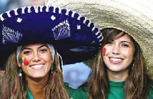 MexicoIndependenceDay2