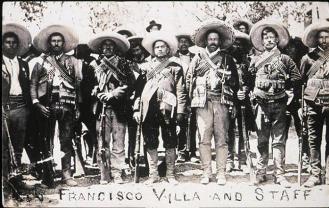 MexicoRevolution3