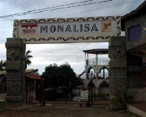 MonaLisa4