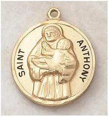 SaintAnthony1