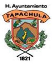 Tapachula coa