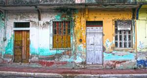Tapachula2