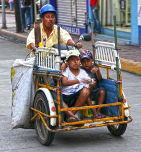 Tapachula3