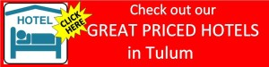 Tulum Hotels