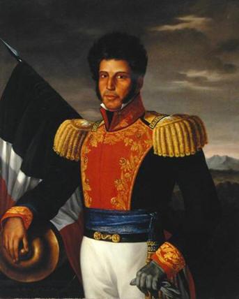 VicenteGuerrero