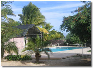 campestre_maranatha_pool_