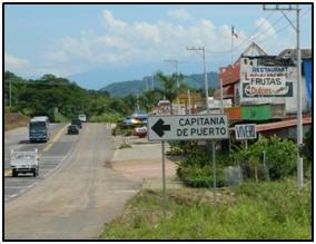 chacala1