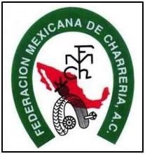 charreria event