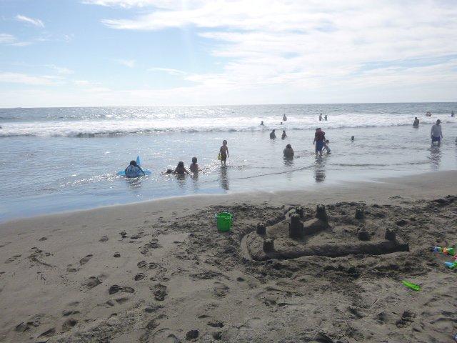 coconutz beach