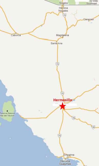hermosillomap