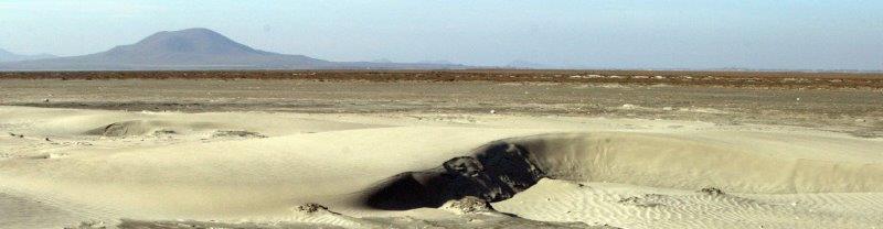 san quintin sand dunes 2s3
