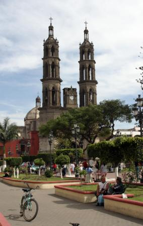 tepic6