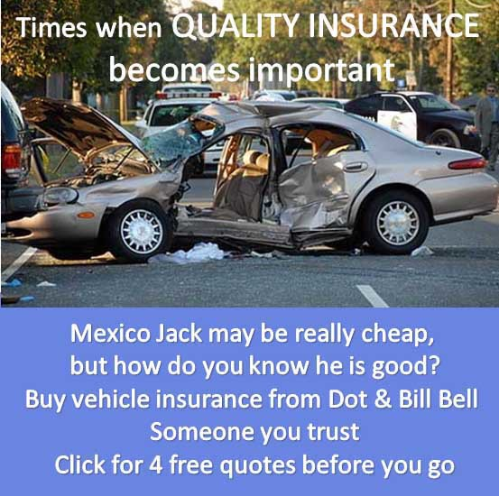 Quality Insurance